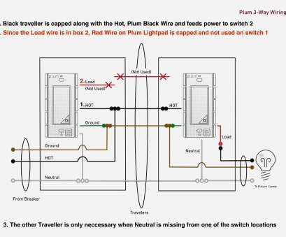 how to wire a, volt light switch in australia creative 3, light switch  wiring
