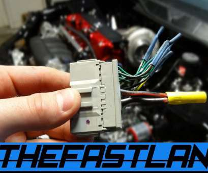 how to wire a vtec light Automatic To Manual Ignition Rewiring Honda