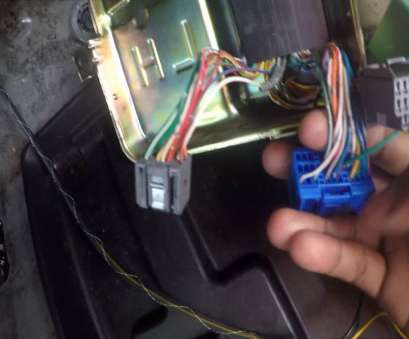 how to wire a vtec light How To Install Rywire OBD2 to OBD1 VTEC Subharness How To Wire A Vtec Light Best How To Install Rywire OBD2 To OBD1 VTEC Subharness Galleries