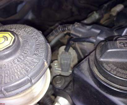 how to wire a vtec light *Installed* : Vtec indicator in my Honda Civic-02072011641.jpg How To Wire A Vtec Light Simple *Installed* : Vtec Indicator In My Honda Civic-02072011641.Jpg Collections