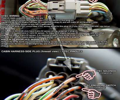 how to wire a vtec light wire vtec strait to, battery???, Honda-Tech, Honda Forum Discussion How To Wire A Vtec Light Brilliant Wire Vtec Strait To, Battery???, Honda-Tech, Honda Forum Discussion Photos