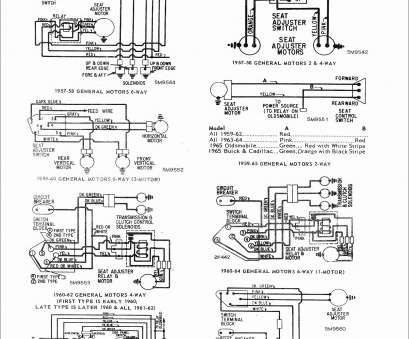 how to wire a two way switch 4, Switch Wiring Diagram Multiple Lights Unique Fantastic Wiring, Way Switch Gallery, Wire How To Wire A, Way Switch Practical 4, Switch Wiring Diagram Multiple Lights Unique Fantastic Wiring, Way Switch Gallery, Wire Galleries