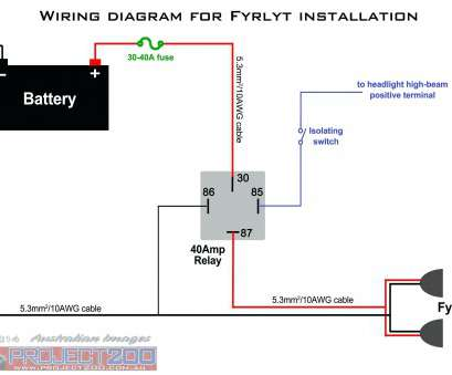 how to wire a two way switch in a car Wiring Diagram, Two, Switch, Light Inspirationa Landing Light Switch Wiring Auto Electrical Wiring How To Wire A, Way Switch In A Car Brilliant Wiring Diagram, Two, Switch, Light Inspirationa Landing Light Switch Wiring Auto Electrical Wiring Photos
