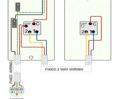 how to wire a two way switch into a three way switch wiring diagram, gang, way switch, 2017 wiring diagram 2, rh jasonaparicio co 2-Way Switch Wiring into Lights, gang light switch wiring How To Wire A, Way Switch Into A Three, Switch Cleaver Wiring Diagram, Gang, Way Switch, 2017 Wiring Diagram 2, Rh Jasonaparicio Co 2-Way Switch Wiring Into Lights, Gang Light Switch Wiring Pictures