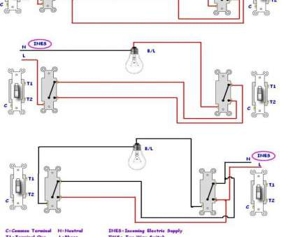 how to wire a two way switch Pictures 2, Switch House Wiring, Light Electrical, Lighting Within Random Wire Diagram 781x1024 How To Wire A, Way Switch New Pictures 2, Switch House Wiring, Light Electrical, Lighting Within Random Wire Diagram 781X1024 Photos