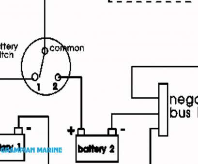how to wire for a two way switch ..., Switch, Lights. Source. installing a second battery in a boat youtube rh youtube, at installing a second battery How To Wire, A, Way Switch Nice ..., Switch, Lights. Source. Installing A Second Battery In A Boat Youtube Rh Youtube, At Installing A Second Battery Images
