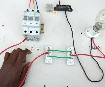 how to wire for a two way switch two, switch connection type, Electrical videos in tamil ,two, switch wiring diagram How To Wire, A, Way Switch Best Two, Switch Connection Type, Electrical Videos In Tamil ,Two, Switch Wiring Diagram Images