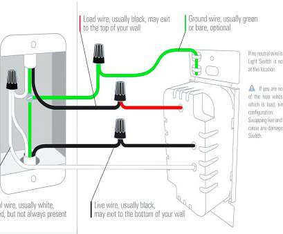 how to wire a two way switch Two, Switch Wiring Diagram Best Of Light Schematic With, Grp, And How To Wire A, Way Switch Perfect Two, Switch Wiring Diagram Best Of Light Schematic With, Grp, And Galleries