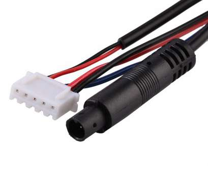 how to wire a two way switch video 1, Car Camera Switch, Way, Camera Video Switch Intelligent Video Switcher Front or Rear View Camera-in Vehicle Camera from Automobiles & How To Wire A, Way Switch Video Practical 1, Car Camera Switch, Way, Camera Video Switch Intelligent Video Switcher Front Or Rear View Camera-In Vehicle Camera From Automobiles & Collections