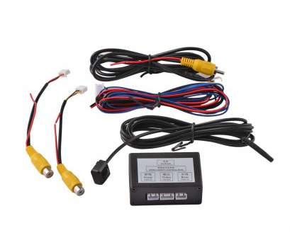 how to wire a two way switch video 1, Car Camera Switch, Way, Camera Video Switch Intelligent Video Switcher Front or Rear View Camera-in Vehicle Camera from Automobiles & How To Wire A, Way Switch Video Professional 1, Car Camera Switch, Way, Camera Video Switch Intelligent Video Switcher Front Or Rear View Camera-In Vehicle Camera From Automobiles & Collections