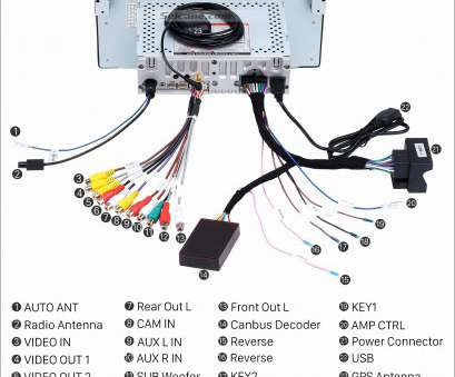 how to wire a two way switch video 3, Wiring Diagram, Email Wiring Diagram Application Wiring Diagram, Of 3, Wiring How To Wire A, Way Switch Video Practical 3, Wiring Diagram, Email Wiring Diagram Application Wiring Diagram, Of 3, Wiring Photos