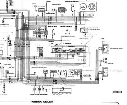 how to wire a two way switch video trinary switch wiring diagram releaseganji, rh releaseganji, GTM Vintage, GTM Vintage Air How To Wire A, Way Switch Video Most Trinary Switch Wiring Diagram Releaseganji, Rh Releaseganji, GTM Vintage, GTM Vintage Air Solutions