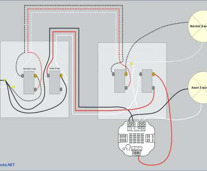 how to wire for a two way switch wiring diagram, two gang, way switch valid wiring diagram rh jasonaparicio co single gang, way light switch wiring diagram single gang, way How To Wire, A, Way Switch Creative Wiring Diagram, Two Gang, Way Switch Valid Wiring Diagram Rh Jasonaparicio Co Single Gang, Way Light Switch Wiring Diagram Single Gang, Way Pictures