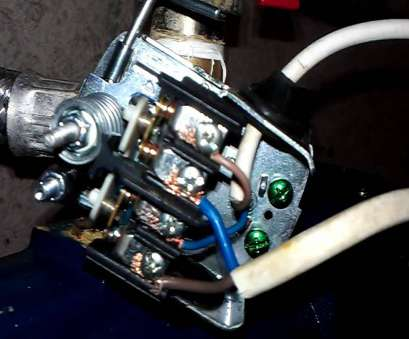 how to wire a well pressure switch Square D Pumptrol Wiring Diagram Pressure Switch Trouble Youtube Throughout Water Well In How To Wire A Well Pressure Switch Simple Square D Pumptrol Wiring Diagram Pressure Switch Trouble Youtube Throughout Water Well In Photos