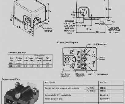 how to wire a well pressure switch Wonderful Of Water Well Pressure Switch Wiring Diagram Wellread Me Throughout How To Wire A Well Pressure Switch New Wonderful Of Water Well Pressure Switch Wiring Diagram Wellread Me Throughout Collections