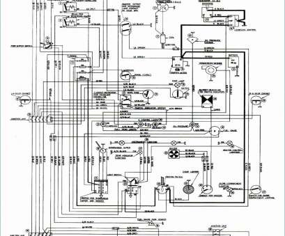 how to wire a whole house transfer switch ... Diagram Generac, Amp Transfer Switch Wiring Reference Of Generac Automatic Transfer Switch Wiring How To Wire A Whole House Transfer Switch Cleaver ... Diagram Generac, Amp Transfer Switch Wiring Reference Of Generac Automatic Transfer Switch Wiring Solutions