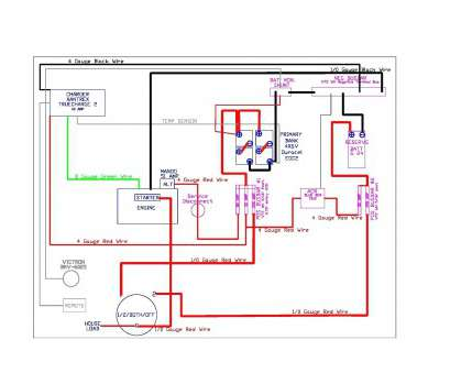 how to wire a whole house transfer switch Generac, Amp Transfer Switch Wiring Diagram Elegant Whole House Transfer Switch Wiring Diagram Best 11 Plus Generator How To Wire A Whole House Transfer Switch Professional Generac, Amp Transfer Switch Wiring Diagram Elegant Whole House Transfer Switch Wiring Diagram Best 11 Plus Generator Collections