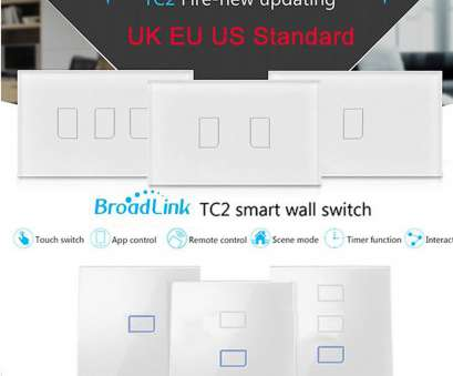 how to wire a wifi light switch uk Broadlink, UK EU US Switch 1Gang 2Gang 3Gang Touch Switch Smart Home Automation Wireless Wifi How To Wire A Wifi Light Switch Uk Top Broadlink, UK EU US Switch 1Gang 2Gang 3Gang Touch Switch Smart Home Automation Wireless Wifi Collections