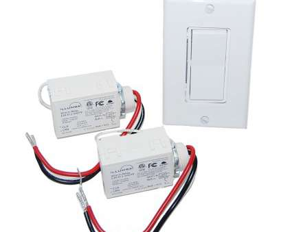 how to wire a wifi light switch uk Get Quotations · Wireless Light Switch,, Single Rocker Switch, Relays, Illumra E3K-A12WH How To Wire A Wifi Light Switch Uk Simple Get Quotations · Wireless Light Switch,, Single Rocker Switch, Relays, Illumra E3K-A12WH Collections