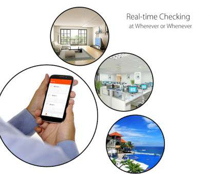 how to wire a wifi light switch uk Zigbee Smart Switch WiFi, Touch Control Wall Light Switch, 3 Gang 86 Type UK Panel Smart Home How To Wire A Wifi Light Switch Uk Nice Zigbee Smart Switch WiFi, Touch Control Wall Light Switch, 3 Gang 86 Type UK Panel Smart Home Pictures