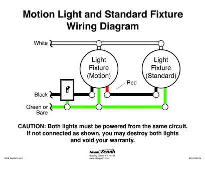how to wire a zenith motion light Heath Zenith Motion Sensor Light Wiring Diagram Free Downloads Motion Sensor Light Wiring Diagram Australia Save How To Wire A Zenith Motion Light Brilliant Heath Zenith Motion Sensor Light Wiring Diagram Free Downloads Motion Sensor Light Wiring Diagram Australia Save Galleries
