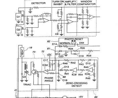 how to wire a zenith motion light Heath Zenith Motion Sensor Light Wiring Diagram Reference Motion Light Wiring Diagram Yirenlu Me at Blurts How To Wire A Zenith Motion Light Best Heath Zenith Motion Sensor Light Wiring Diagram Reference Motion Light Wiring Diagram Yirenlu Me At Blurts Pictures