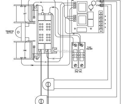 how to wire an automatic transfer switch for a generator 200, automatic transfer switch wiring diagram download wiring home generator transfer switch wiring diagram 200 How To Wire An Automatic Transfer Switch, A Generator Perfect 200, Automatic Transfer Switch Wiring Diagram Download Wiring Home Generator Transfer Switch Wiring Diagram 200 Ideas
