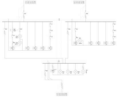 how to wire an automatic transfer switch for a generator generator transfer switch wiring diagram, american samoa rh airamericansamoa, at generac, amp automatic How To Wire An Automatic Transfer Switch, A Generator Top Generator Transfer Switch Wiring Diagram, American Samoa Rh Airamericansamoa, At Generac, Amp Automatic Images