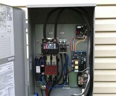 how to wire an automatic transfer switch for a generator ... Generator Transfer Switch Wiring Diagram, Home Generator Transfer Switch Wiring Diagram Striking Carlplant How To Wire An Automatic Transfer Switch, A Generator Simple ... Generator Transfer Switch Wiring Diagram, Home Generator Transfer Switch Wiring Diagram Striking Carlplant Ideas