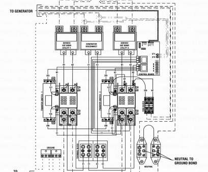 how to wire an automatic transfer switch for a generator Reliance Transfer Switch Wiring Diagram Fresh Generator Automatic Transfer Switch Wiring Diagram Generac with How To Wire An Automatic Transfer Switch, A Generator Best Reliance Transfer Switch Wiring Diagram Fresh Generator Automatic Transfer Switch Wiring Diagram Generac With Galleries