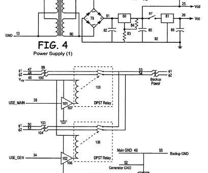 how to wire an automatic transfer switch for a generator Wiring Diagram, Generac Standby Generator Best Generator Transfer Switch Wiring Diagram Automatic Transfer Switch How To Wire An Automatic Transfer Switch, A Generator New Wiring Diagram, Generac Standby Generator Best Generator Transfer Switch Wiring Diagram Automatic Transfer Switch Ideas