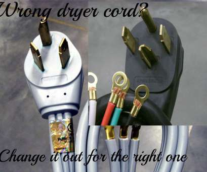 how to wire an electric dryer outlet 4 Prong Dryer Outlet Wiring Diagram Fresh Changing, To At 3 Wire Dryer Breaker Wiring 3 Wire Dryer Outlet Wiring How To Wire An Electric Dryer Outlet Popular 4 Prong Dryer Outlet Wiring Diagram Fresh Changing, To At 3 Wire Dryer Breaker Wiring 3 Wire Dryer Outlet Wiring Ideas
