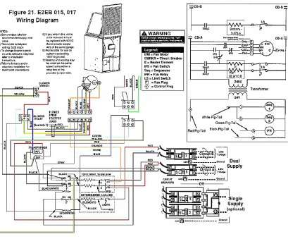 how to wire an electric furnace Intertherm Electric Furnace Wiring Diagram, nordyne Heat Pump How To Wire An Electric Furnace Cleaver Intertherm Electric Furnace Wiring Diagram, Nordyne Heat Pump Ideas