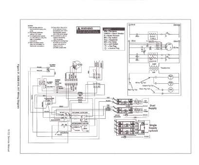 how to wire an electric furnace Thermostat Wiring Diagram Electric Furnace Inspirationa thermostat Wiring Diagram Explained, Lovely Intertherm Electric How To Wire An Electric Furnace Cleaver Thermostat Wiring Diagram Electric Furnace Inspirationa Thermostat Wiring Diagram Explained, Lovely Intertherm Electric Galleries