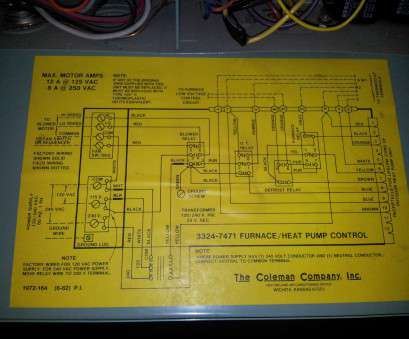 how to wire an electric furnace Wiring Diagram, Carrier, Furnace Refrence Carrier Electric Furnace Schematic Diagram Wire Center • How To Wire An Electric Furnace Top Wiring Diagram, Carrier, Furnace Refrence Carrier Electric Furnace Schematic Diagram Wire Center • Collections