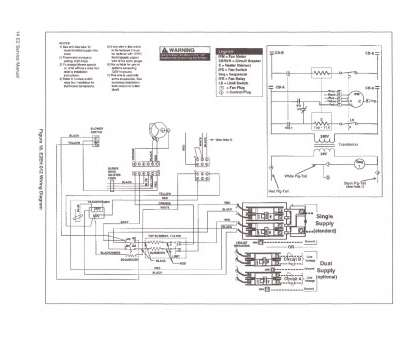 how to wire an electric furnace Wiring Diagram Electric Furnace Best Of, Furnace Wiring Diagram Wiring Diagram Electric Furnace Wire How To Wire An Electric Furnace Best Wiring Diagram Electric Furnace Best Of, Furnace Wiring Diagram Wiring Diagram Electric Furnace Wire Photos
