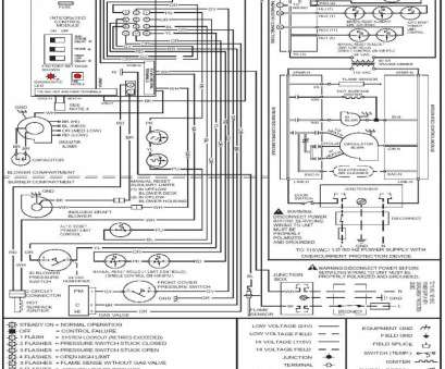how to wire an electric furnace Wiring Diagram Electric Furnace Wire Goodman To Beauteous How To Wire An Electric Furnace Professional Wiring Diagram Electric Furnace Wire Goodman To Beauteous Ideas