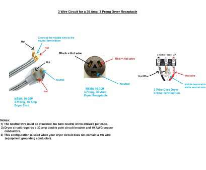 how to wire an electric range outlet 3 prong plug wiring diagram wiring diagram floraoflangkawi, rh floraoflangkawi, 3 Prong Plug Wiring Diagram, Wiring 3 Wire Electric Stove How To Wire An Electric Range Outlet Cleaver 3 Prong Plug Wiring Diagram Wiring Diagram Floraoflangkawi, Rh Floraoflangkawi, 3 Prong Plug Wiring Diagram, Wiring 3 Wire Electric Stove Images