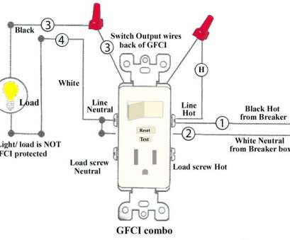 how to wire an electrical outlet Wiring Diagram, Ceiling, With Remote Unique Plug, To Wire An Electrical Outlet Rv 16 Perfect How To Wire An Electrical Outlet Images