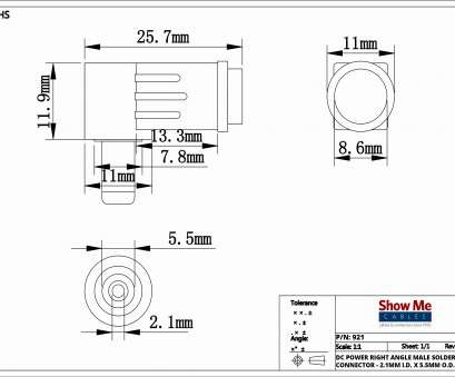 how to wire an electrical outlet diagram 7 Wire Trailer Plug Wiring Diagram Inspirational Electrical Outlet Diagram Best 5 Wire Trailer Plug Diagram How To Wire An Electrical Outlet Diagram Nice 7 Wire Trailer Plug Wiring Diagram Inspirational Electrical Outlet Diagram Best 5 Wire Trailer Plug Diagram Galleries