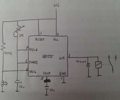 how to wire an electrical outlet diagram How To Wire A Time Delay Relay Diagrams Simple Used, Time Delay Relay Circuit Diagram, Electrical Outlet Symbol How To Wire An Electrical Outlet Diagram Most How To Wire A Time Delay Relay Diagrams Simple Used, Time Delay Relay Circuit Diagram, Electrical Outlet Symbol Galleries