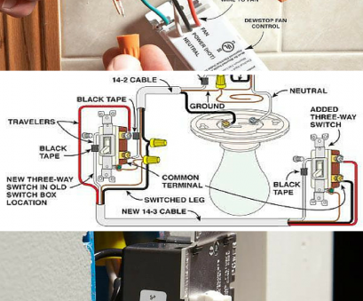 how to wire an electrical outlet with 3 wires Wiring Switches: Learn, to replace, wire switches, dimmers with tips to work safely, save money How To Wire An Electrical Outlet With 3 Wires New Wiring Switches: Learn, To Replace, Wire Switches, Dimmers With Tips To Work Safely, Save Money Solutions