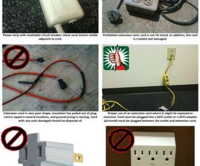 how to wire an electrical outlet with an extension cord 2 correct ways to, a extension cord, 4 incorrect ways to, an extension How To Wire An Electrical Outlet With An Extension Cord Professional 2 Correct Ways To, A Extension Cord, 4 Incorrect Ways To, An Extension Images