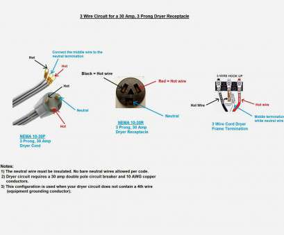 how to wire an electrical outlet with red white & black wires 3 Prong Plug Wiring Diagram Inspirational, Twist Lock Plug Wiring Diagram Rv with Awesome for How To Wire An Electrical Outlet With, White & Black Wires Top 3 Prong Plug Wiring Diagram Inspirational, Twist Lock Plug Wiring Diagram Rv With Awesome For Images