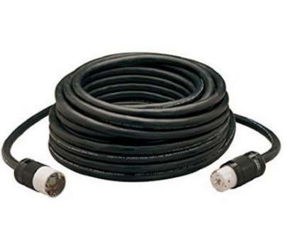 how to wire an electrical outlet with red white & black wires HDX 6, 10/3 3-Wire Dryer Cord-HD#627-833 -, Home Depot How To Wire An Electrical Outlet With, White & Black Wires Fantastic HDX 6, 10/3 3-Wire Dryer Cord-HD#627-833 -, Home Depot Photos