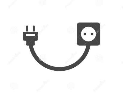 how to wire an electrical plug Download Plug Socket, Cord, Wire, Socket, Electric Plug Stock Vector, Illustration How To Wire An Electrical Plug Best Download Plug Socket, Cord, Wire, Socket, Electric Plug Stock Vector, Illustration Pictures