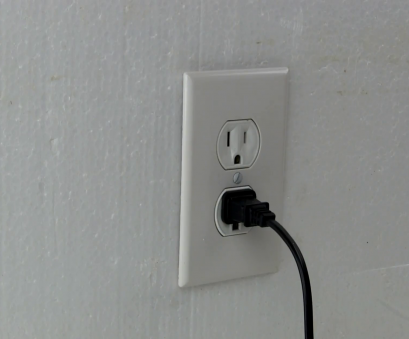 how to wire an electrical wall outlet A, cuts electric AC power cord plugged into wall outlet with wire cutters Stock Video Footage, Videoblocks How To Wire An Electrical Wall Outlet Best A, Cuts Electric AC Power Cord Plugged Into Wall Outlet With Wire Cutters Stock Video Footage, Videoblocks Galleries