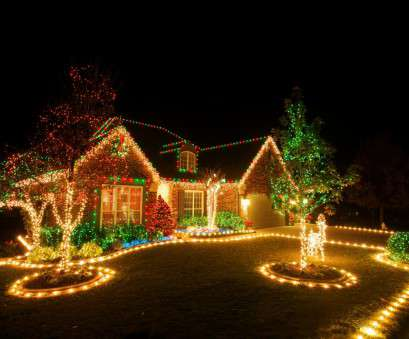 how to wire christmas lights outside Best Outdoor, Christmas Lights Wiring Diagram, All Home Decor How To Wire Christmas Lights Outside Creative Best Outdoor, Christmas Lights Wiring Diagram, All Home Decor Galleries