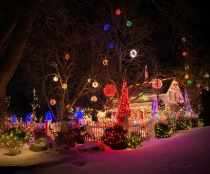 how to wire christmas lights outside Christmas Lights Installation Guide, Sled, Sports How To Wire Christmas Lights Outside Top Christmas Lights Installation Guide, Sled, Sports Photos