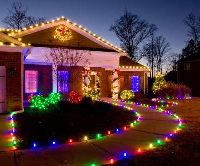 how to wire christmas lights outside Holiday Decorations, Professional Christmas Lights Installation Atlanta How To Wire Christmas Lights Outside Top Holiday Decorations, Professional Christmas Lights Installation Atlanta Collections